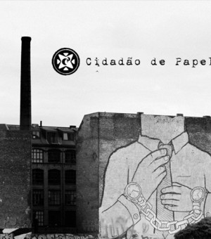 cidade-de-papel