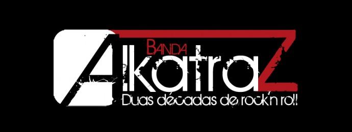 logo Alkatraz