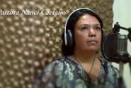 Pastora Nanci CAetano