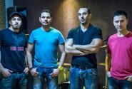 Coldplay imagem menor