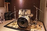 Alugar estúdio para ensaio em SP