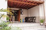 Estúdio de som na região Vila Prudente