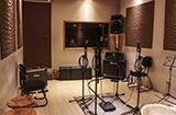 Estúdio para Gravação de CD em SP